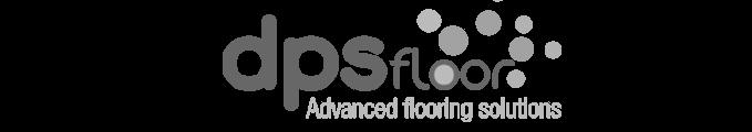 DPS Floor