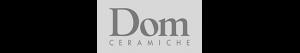 Dom Ceramiche