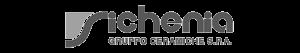 Sichenia