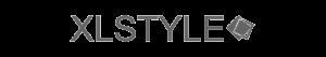 XL-Style