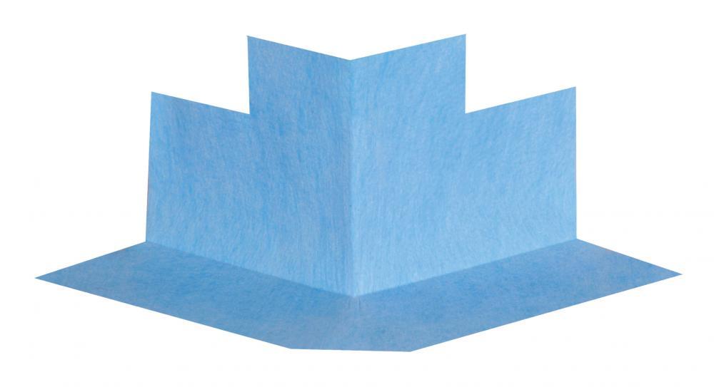 pci pecitape 90 a dichtecke aussen jetzt online bestellen. Black Bedroom Furniture Sets. Home Design Ideas