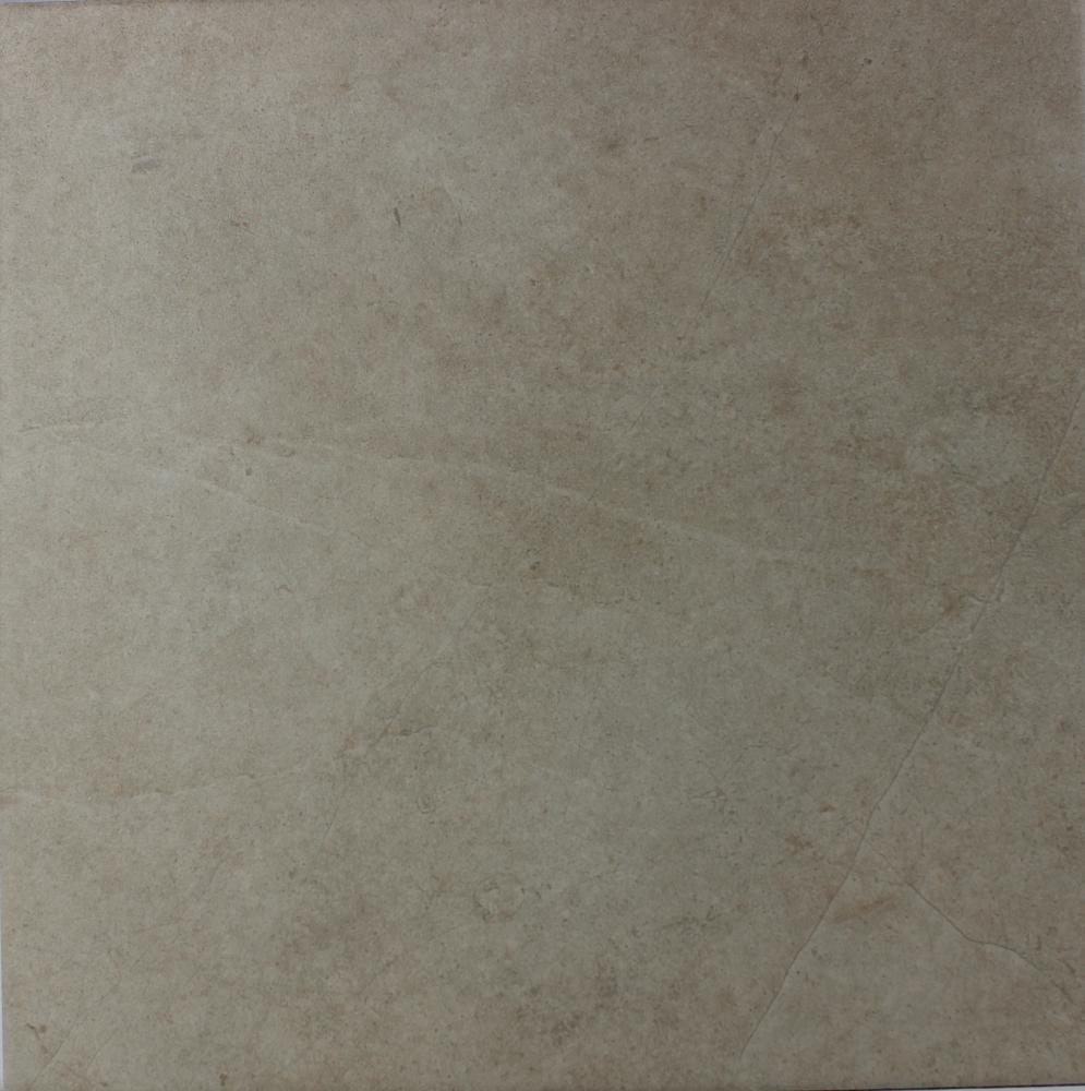 bodenfliese baseline beige 30x30cm r9 jetzt online. Black Bedroom Furniture Sets. Home Design Ideas