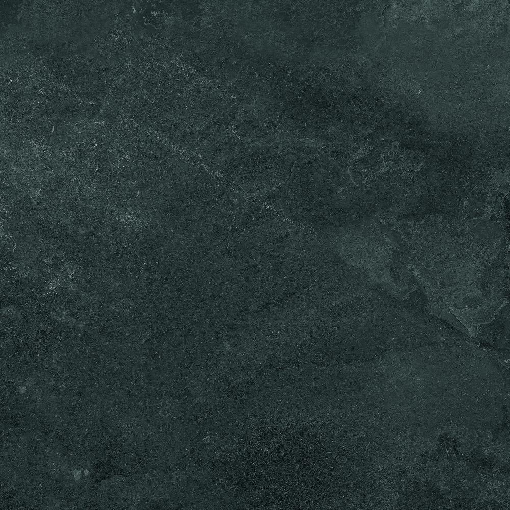 Fliesen Polis: Polis Ceramiche It Rocks Coal 60x60cm R9 A+B