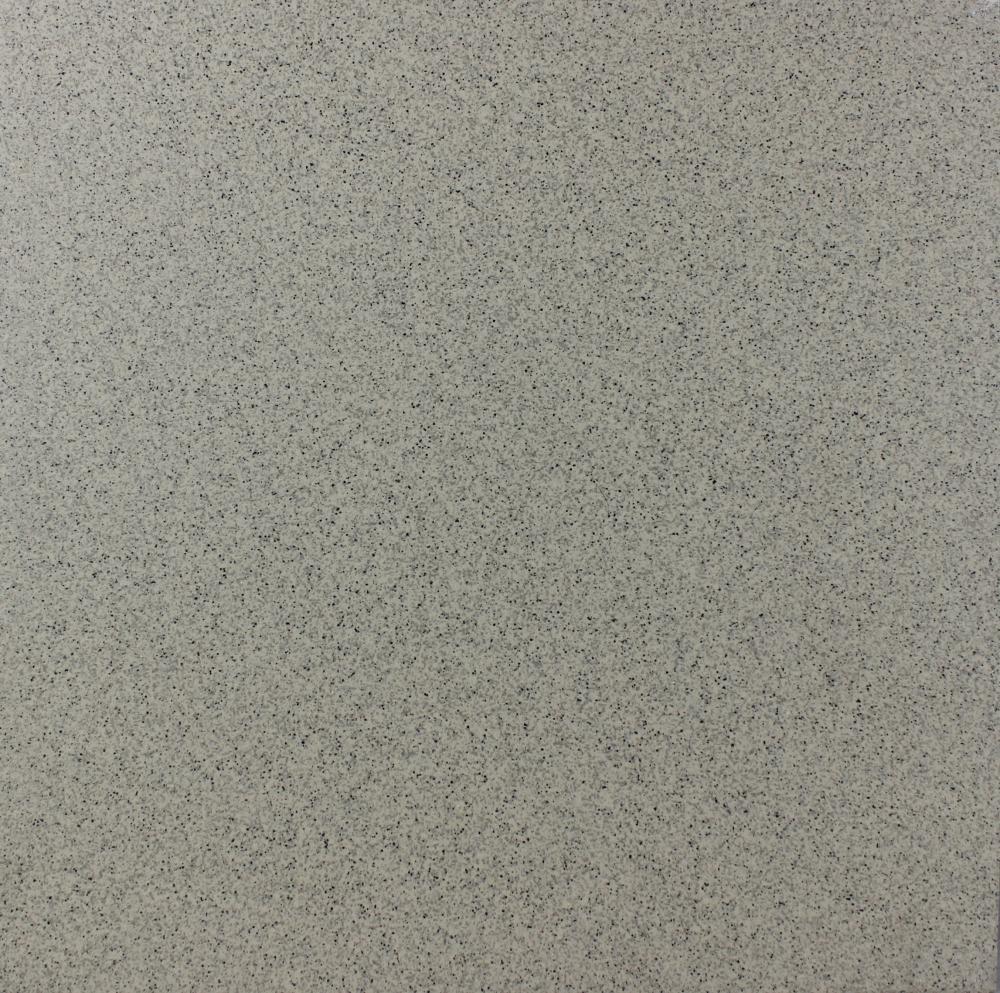 bodenfliese grau 30x30cm r10 jetzt online bestellen. Black Bedroom Furniture Sets. Home Design Ideas