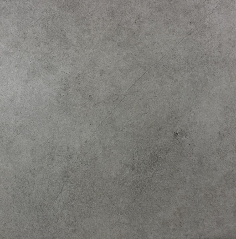 bodenfliese baseline grey 30x30cm r9 jetzt online bestellen. Black Bedroom Furniture Sets. Home Design Ideas