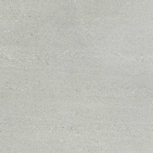 Grohn norddeutsche steingut jetzt online bei for Terrassenfliesen grau