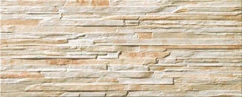 Sichenia Pavé Wall House Wandverblender Sabbia 16,5x41cm