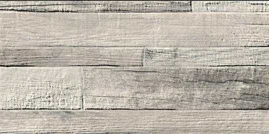 Sichenia Pavé Wall Wood Wandverblender White 22,5x45cm