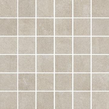 Sichenia Space Mosaik Sand 30x30cm (5x5cm) R10