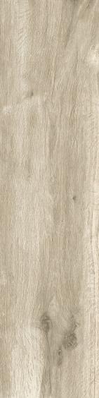 Sichenia Silvis Holzoptik Bodenfliese Acero 30x120cm rektifiziert