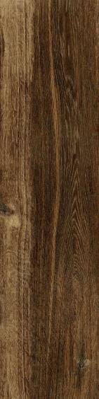 Sichenia Silvis Holzoptik Bodenfliese Noce 30x120cm rektifiziert