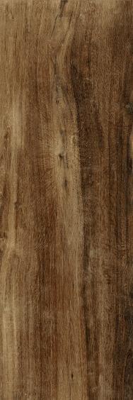 Sichenia Silvis Terrassenfliese Holzoptik Noce 40x120x2cm rektifiziert