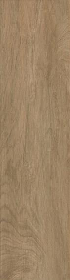 Sintesi Essence Bodenfliese Noce 20,2x80,2cm