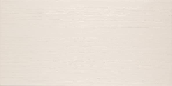 Recer Coral White Wandfliesen 30x60cm