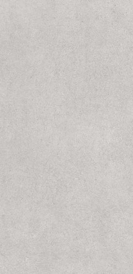 Rocersa Nomade Feinsteinzeug Terrassenfliese Taupe 60x120x2cm rektifiziert