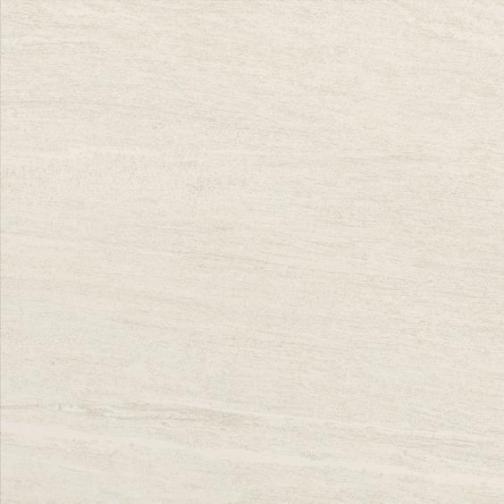 Monocibec Crest Bodenfliese Alpine 60x60cm rektifiziert