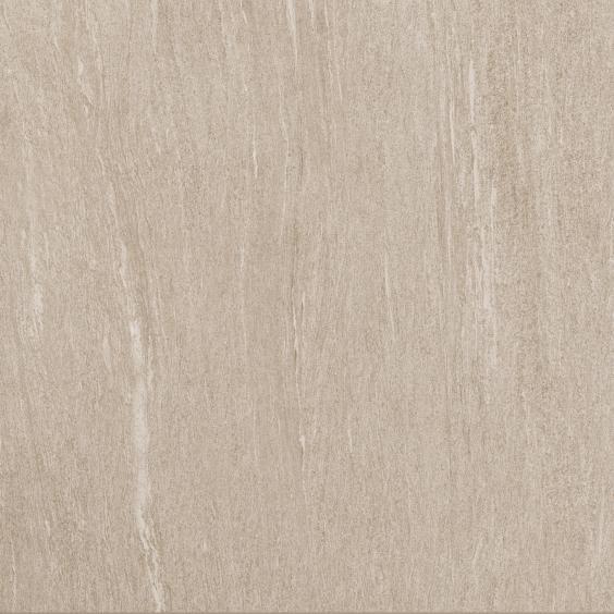 Monocibec Crest Bodenfliese Sand 60x60cm rektifiziert