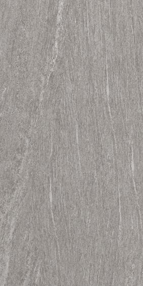Monocibec Crest Bodenfliese Silver Lappato 30x60cm rektifiziert