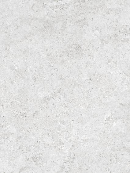Rocersa Coralstone Feinsteinzeug Terrassenfliese Bianco 60x90x2cm rektifiziert