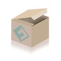 Rondine Icon Betonoptik Bodenfliese Black 60x60cm rektifiziert