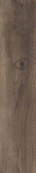 Rondine Aspen Bodenfliese Brown 20,5x100cm R10B