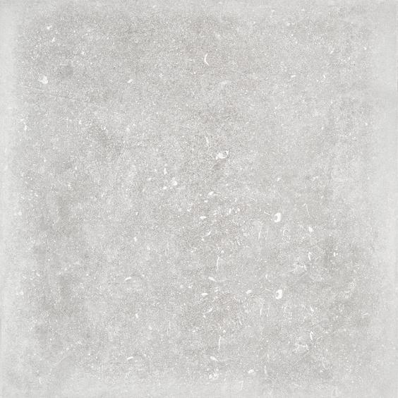 Rocersa Citadel Feinsteinzeug Terrassenfliese Smoke 75x75x2cm rektifiziert