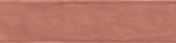 ABK Ceramiche Crossroad Brick Dekorfliese (Wand) Clay 7,5x30cm