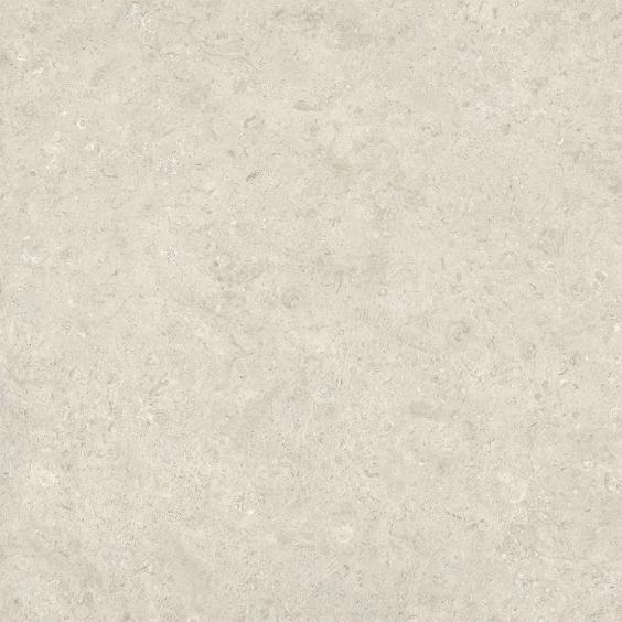 Rocersa Coralstone Feinsteinzeug Terrassenfliese Calcite 60x60x2cm rektifiziert