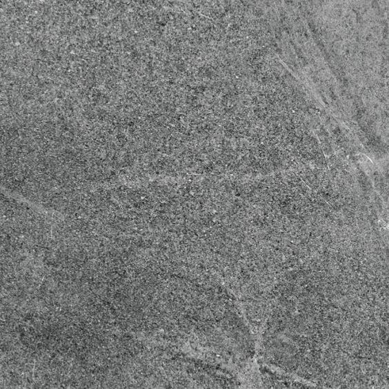 Rocersa Salisbury Feinsteinzeug Terrassenfliese Dark 60x60x2cm rektifiziert