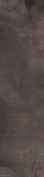 ABK Ceramiche Bodenfliese Interno 9 Dark R10 A+B 29,7x119,4cm rektifiziert