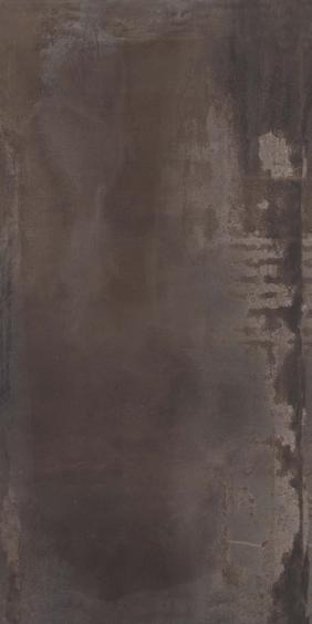 ABK Ceramiche Bodenfliese Interno 9 Dark R10 A+B 59,6x119,4cm rektifiziert