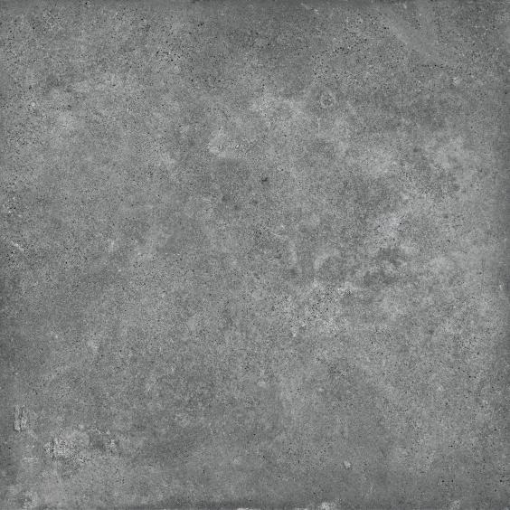 Rondine Swing Dekorfliese (Boden) Dark 20,3x20,3cm
