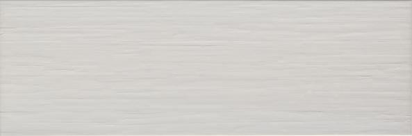 Dom Ceramiche Wandfliese Comfort G Grey Chalk 33,3x100cm