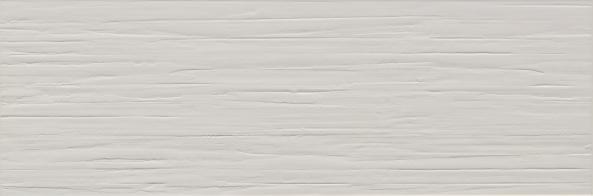 Dom Ceramiche Dekorfliese (Wand) Comfort G Grey Scratch 33,3x100cm
