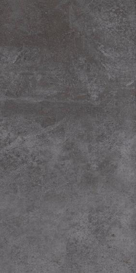 Dom Ceramiche Entropia Betonoptik Bodenfliese Antracite 30x60cm