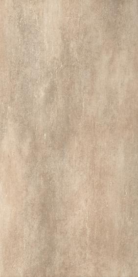 Dom Ceramiche Pietra Luni Bodenfliese Beige 45,5x91cm