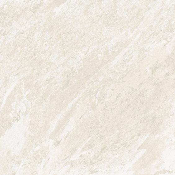 Ermes Aurelia Bahia Bodenfliese White 59,5x59,5cm R10 A+B rektifiziert