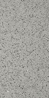 Caesar Autore Terrazzooptik Bodenfliese Giudecca 30x60cm rektifiziert