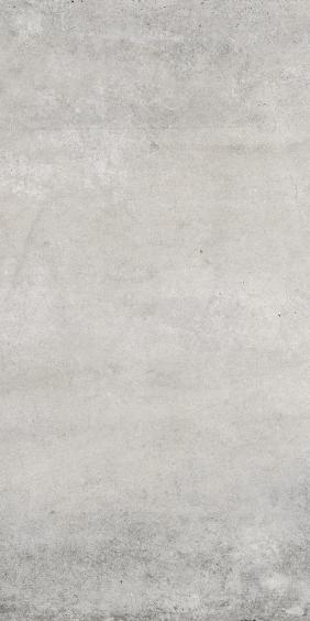 Rondine Icon Betonoptik Bodenfliese Gray 30,5x60,5cm