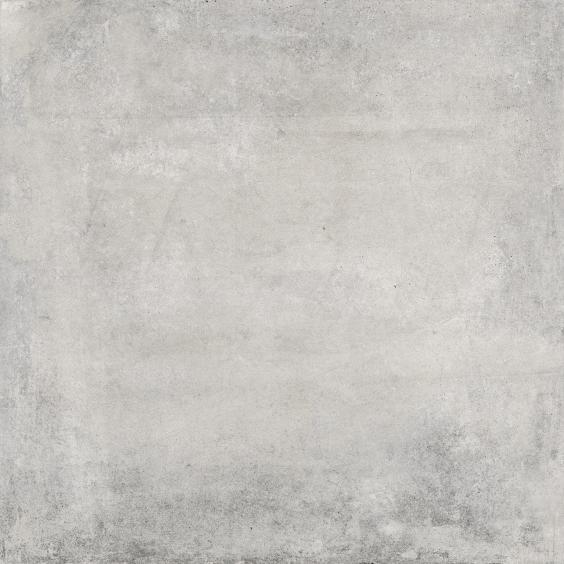 Rondine Icon Betonoptik Bodenfliese Gray 60,5x60,5cm