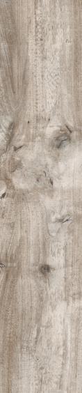 Rondine Aspen Bodenfliese Greige 20,5x100cm R10B