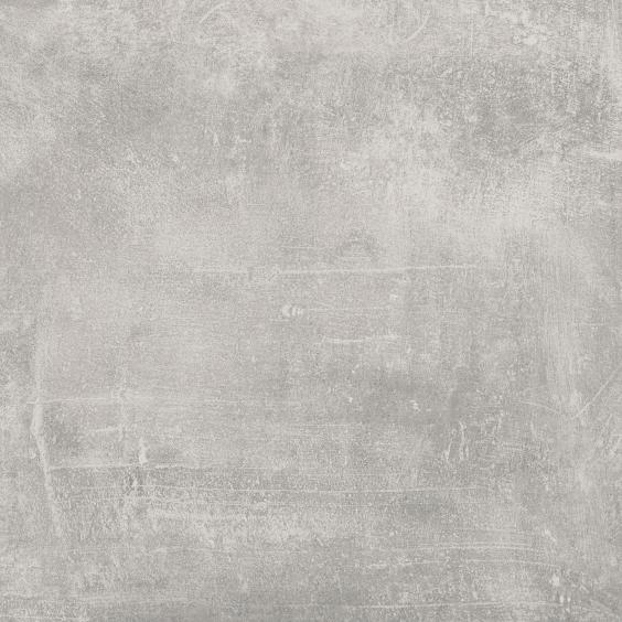 Rondine Volcano Betonoptik Bodenfliese Grey 80x80cm rektifiziert