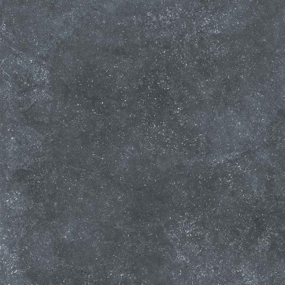 Rocersa Hardblue Feinsteinzeug Terrassenfliese Dark 100x100x2cm rektifiziert