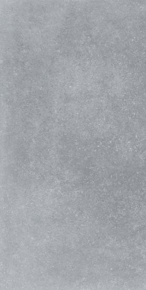 Rocersa Hardblue Feinsteinzeug Terrassenfliese Graphite 60x120x2cm rektifiziert