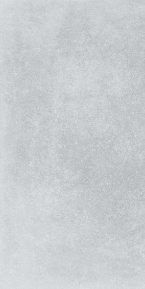 Rocersa Hardblue Feinsteinzeug Terrassenfliese Grey 60x120x2cm rektifiziert