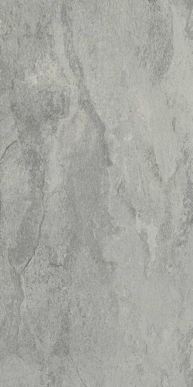 Polis Ceramiche It Rocks Ash 45x90cm  R9 A+B