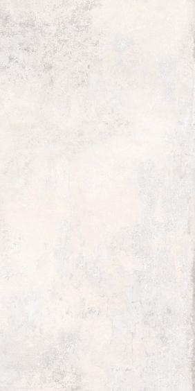ABK Ceramiche Bodenfliese Ghost Ivory R10 A+B 59,6x119,4cm rektifiziert