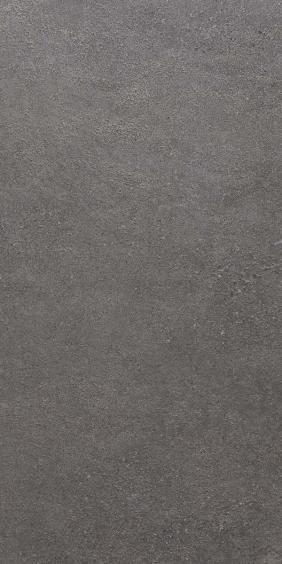 Rondine Loft Feinsteinzeugfliese Dark Naturale 30x60cm rektifiziert