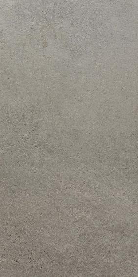 Rondine Loft Feinsteinzeugfliese Taupe Naturale 30x60cm rektifiziert