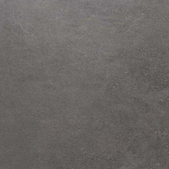 Rondine Loft Feinsteinzeugfliese Dark Naturale 60x60cm rektifiziert